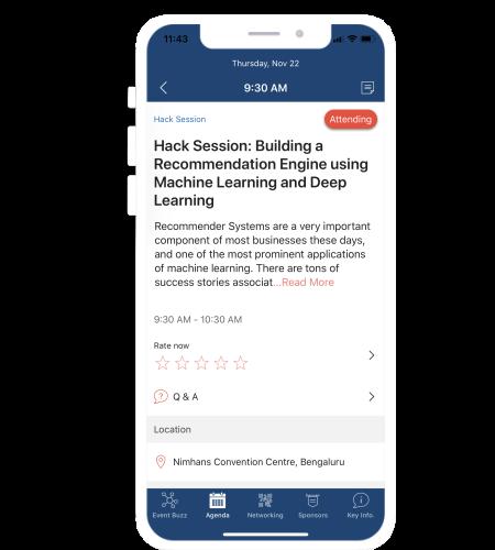 aidaio-event-app-interactive-agenda