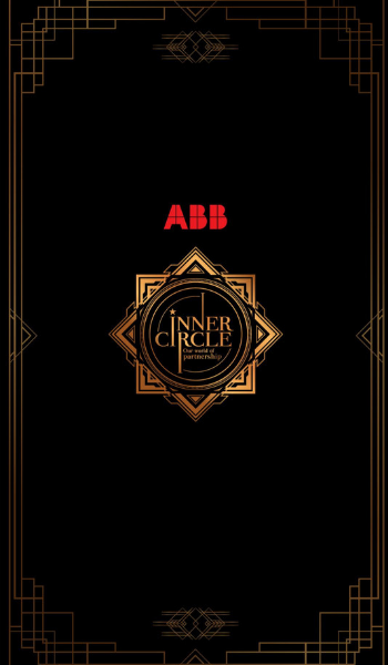 event-app-abb