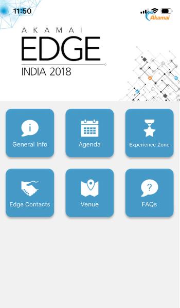 event-app-akamai