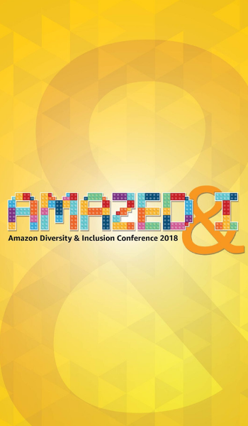 event-app-amazon-diversity&inclusion-conference