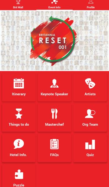 event-app-britannia