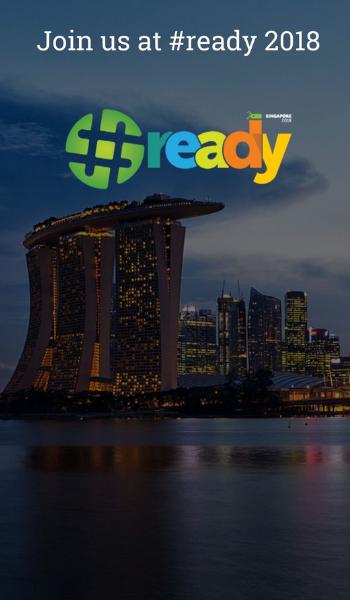 event-app-capillary-ready2018