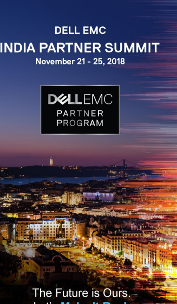 event-app-dellemc-partner-summit