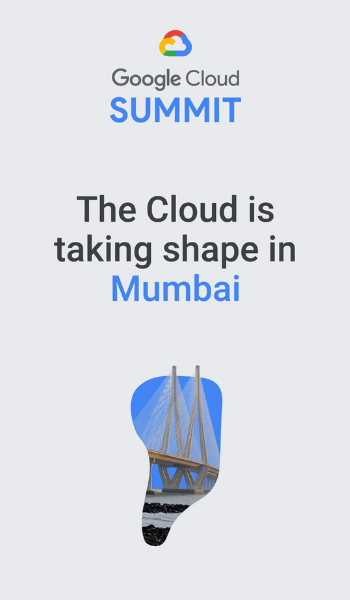 event-app-google-cloud-summit
