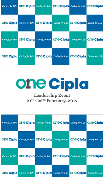event-app-one-cipla