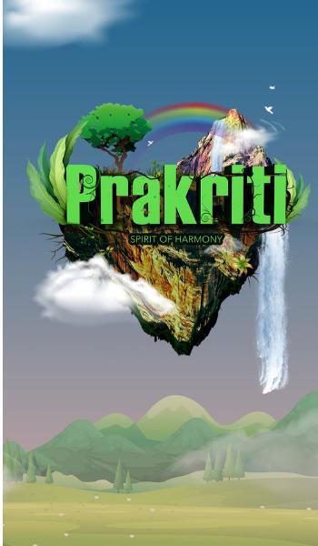 event-app-prakriti-uhc