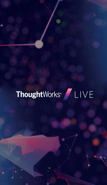 event-app-thoughtworks-live