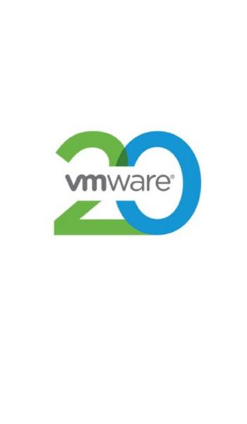 event-app-vmware
