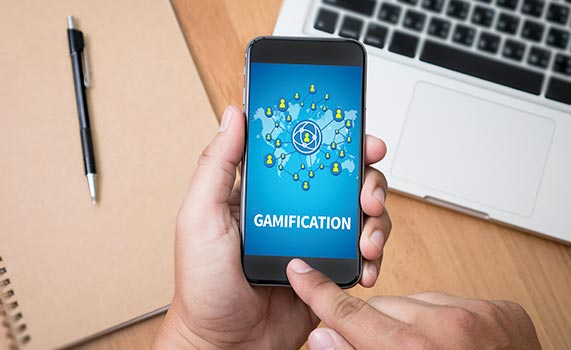 Engaging sponsors with Event Gamification | Here's how