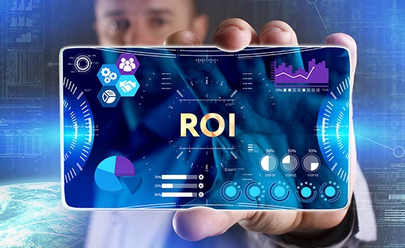 How can you maximize ROI and enhance attendee experience via event chatbots?